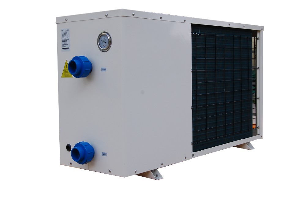 Air To Water Swimming Pool Heat Pump 7kw 72kw Buy Swimming Pool Heat Pump Heat Pump For Pool
