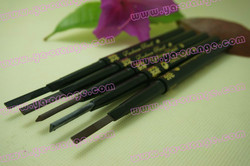 Pencil Form and Waterproof Eyebrow Pencil Type Pencil oem/odm
