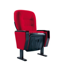 Cheap Theater chair/Auditorium seating