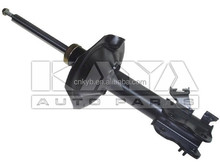 Good quality accessories auto parts shock absorber for TOYOTA
