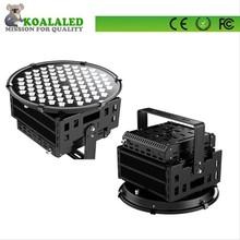 outdoor IP65 led spot light 500w flood lamp 5/10 degree