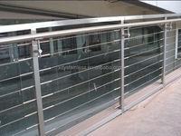stainless steel 2014 style steesteel abrasion resistant pipe
