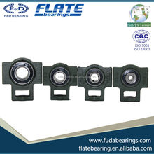 2015 High Performance Best Sales Top Quality Pillow Block Bearing UCT203 Made in China