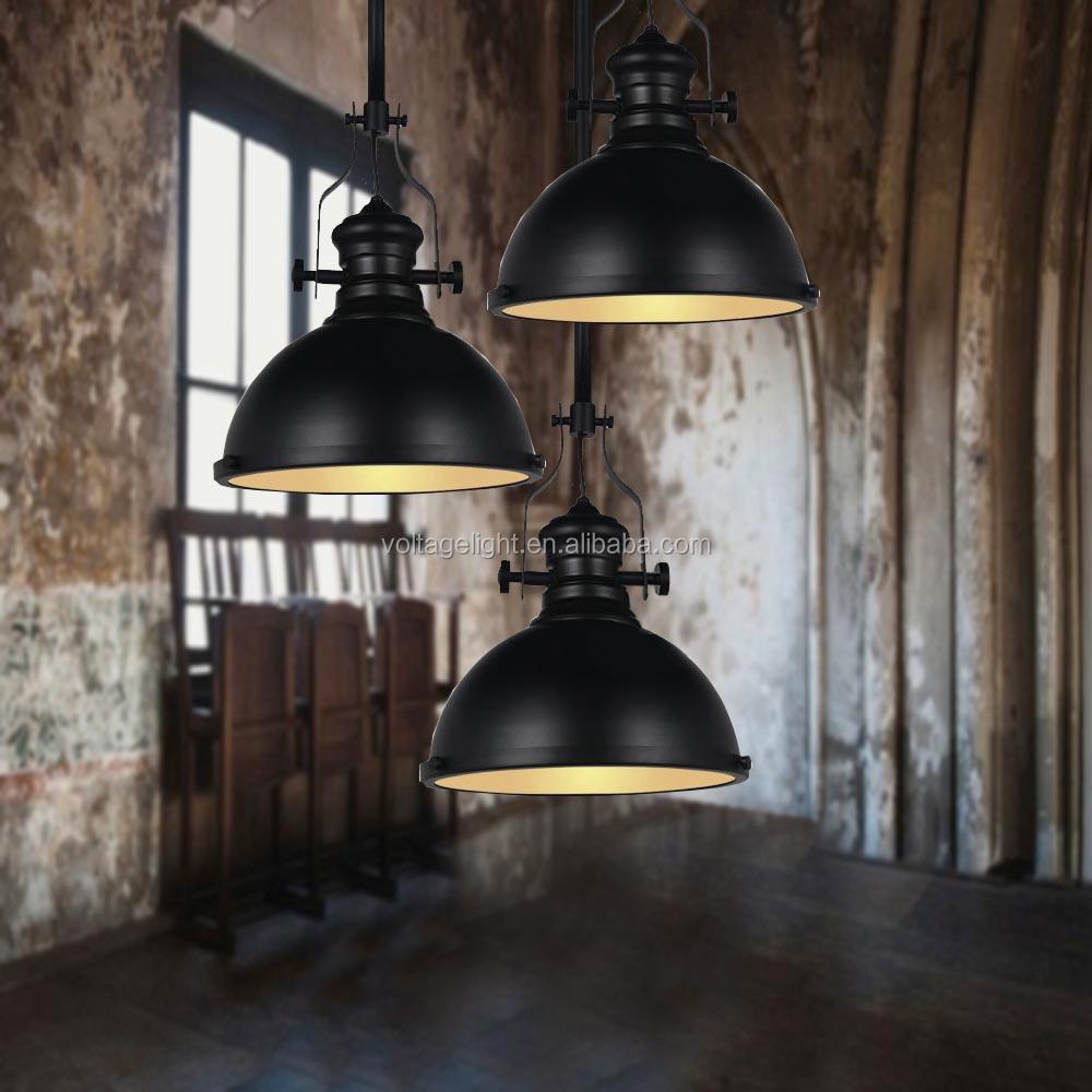 Illuminazione Industriale Prezzi: Illuminazione industriale vintage prezzi decorative industriali.