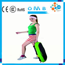 MB-TM02 Space Travel 3D Vibration Plate Cheap Crazy Business Machines And Equipment Vibration Plate