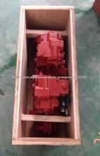 Hyundai R450LC-7 pompe hydraulique,R450-7 31NB-10020,Kawasaki K5V200DTH,Pelle pompe,31N5-40060,31n8-10020,31n8-10030,