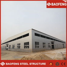 mobile living heat insulated collapsible warehouse