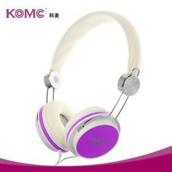 best listening headphones pro headphones