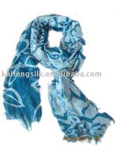 women scarves (viscose shawl)