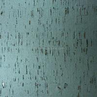 sound-absorbing natural printing cork wallpaper RQ-WP018