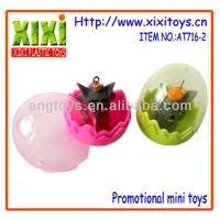 3.5Cm Mini Customized Small Cartoon Wholesale Collectible Toys