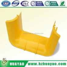 HUAYAO New Fiber Cheap Price Optical Fiber Vertical T