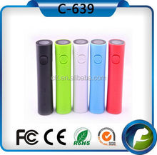 Special hot selling power bank for macbook pro
