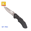 Hot sale items china pocket knife , mini pocket knife , pocket knife steel