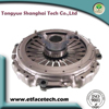 3483034034 volvo parts volvo trucks clutch cover
