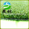 NY0522885 13mm Artificial grass Mini Golf Course Portable