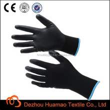 products you can import from china, construction safety equipment, pu coated nylon glove