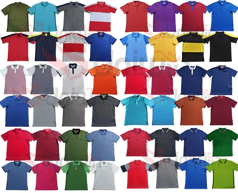 004 soccer polo shirt_.jpg