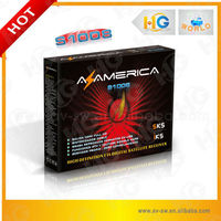 azamerica s1008 hd satellite receiver twin Tuner dvb-s dvb-s2 1080P HD free iks and sks iptv better than az america s1005 s1001