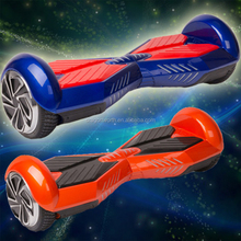 Super Performance 2 Wheel Electric Standing Scooters With LED Hover board 2 Wheels Balance Drift Electric Scooter N2 Mono rover