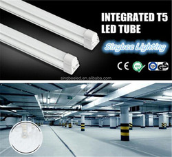 led tube cul,led tube ztl,led tube rgb