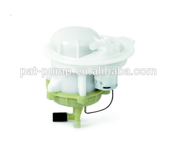 vw pat fuel filter  vw  free engine image for user manual