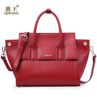 Free Shipping by DHL full grain leather unique wing bag fashion American women bag hot sales 2015 style