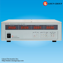 HFP-800 High Frequency High Voltage Power Supply Designed with Program control output voltage and easy operation