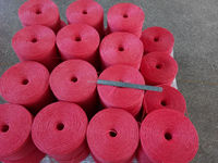 PP Twine for Greenhouse, Polypropylene Tying Twine, PP Agriculture Twine