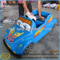 New models kids electric car battery cars for children beetle car for sale in india