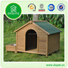 2015 Hot Selling Wooden Dog House DXDH018