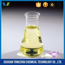 Why Top Selling? liquid PCE construction chemicals for concrete-Free Sample e