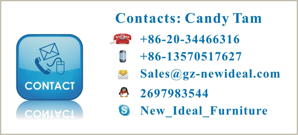 Contact us sales.jpg