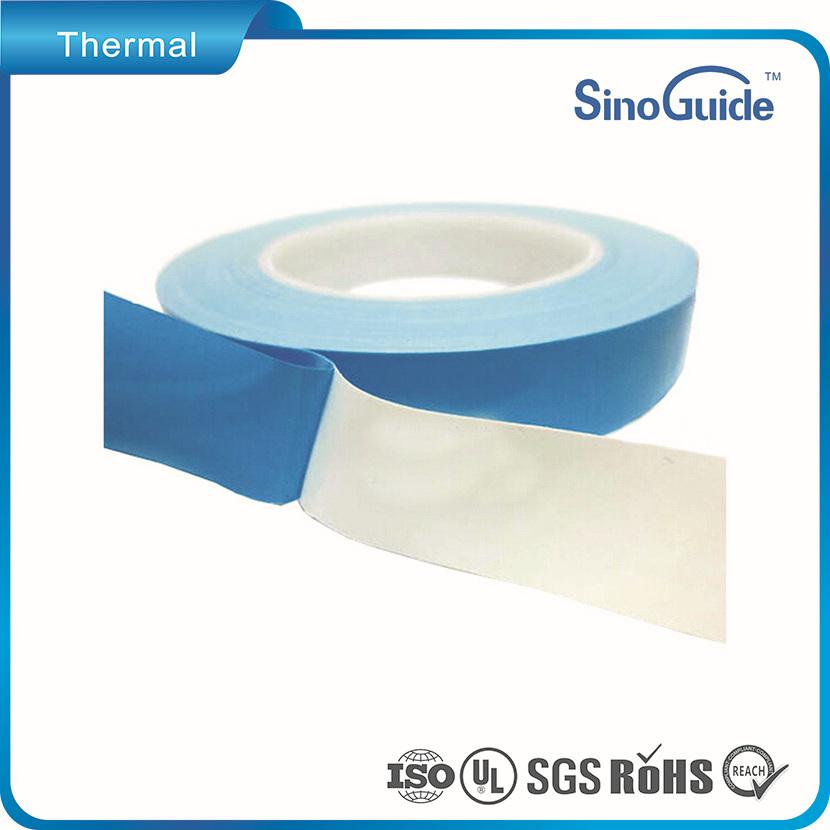 Material/thermal Release