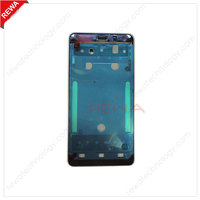 Lowest Price 100% Original!!!! for Huawei Ascend G600 U8950D Front Cover Faceplate