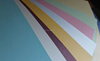 Factory Supply Inkjet Metallic Gold/Silver Color photo Paper