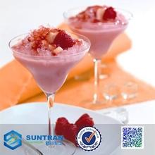 Maltodextrin for Ice-Cream hardener