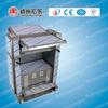 HL-JY435 Advanced Technology Meat Skin Peeling Machine