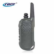 2015 New arrivial 5w mini two way radio UHF band 400-470MHz or VHF band 136-174MHz