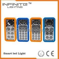HL roadside led emergency light Factory direct sales