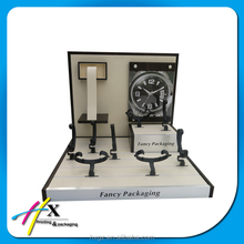 GuangZhou Customized Watch Display Stand for Retail