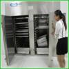 dehydrated onion slice Box-type dryer/hot air circulation drying machine