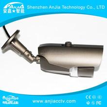Video Surveillance 720P/ 1080P Water Proof AHD CCTV IR Bullet Camera, Analog Camera,3.6mm Lens