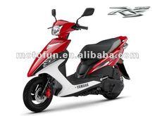 YAMAHA RS ZERO DX 100cc NEW SCOOTER /MOTORCYCLE TAIWAN/JAPANESE