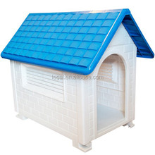 plastic pet products pet cage dog house without door