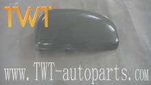 TWT CAR MIRROR SHELL APPLY FOR TOYOTA COROLLA 08 87915-02910