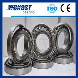hot sell manufature high speed china good supplier low price 30334 tapered roller bearing with high quality