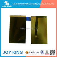 LCD Display + Touch Screen Digitizer Assembly Replacement for Nokia Lumia 625