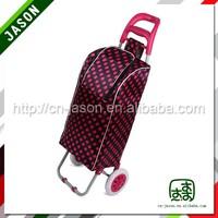 foldable shopping trolley shopping trollery