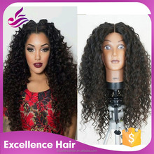 Wholesale factory price brazilian hair full lace wig,full lace human hair wigs